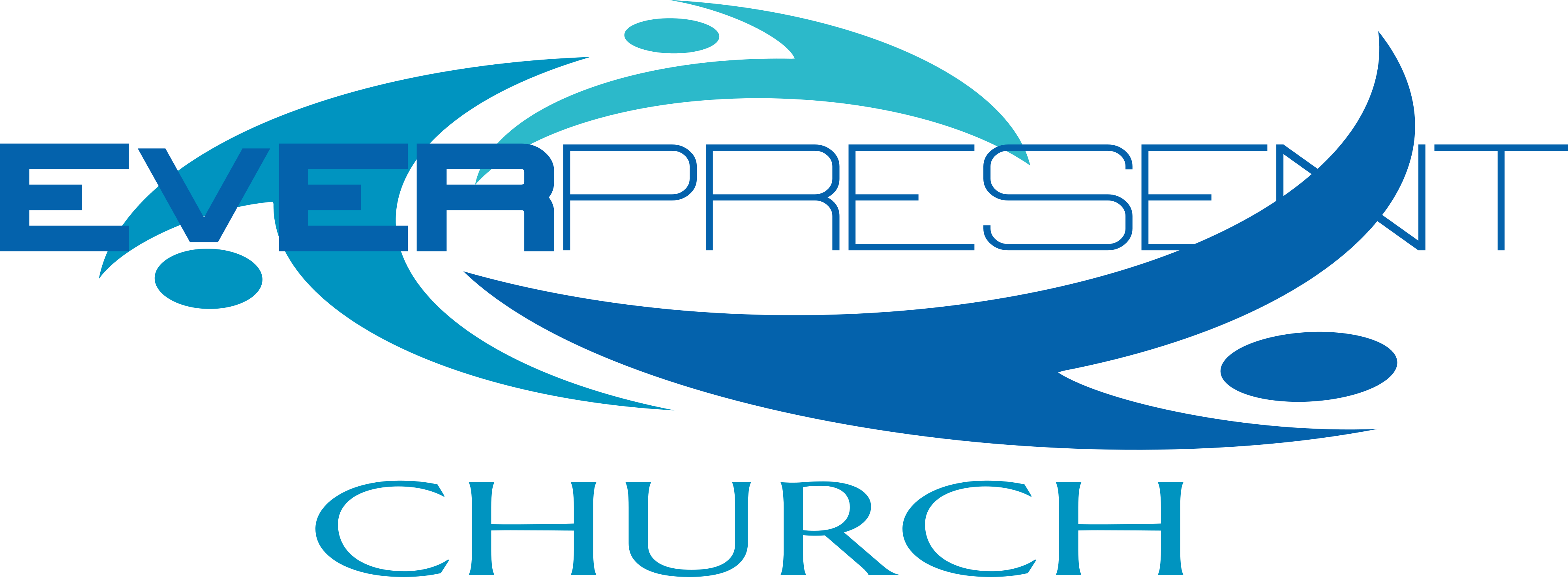 EverPresent Church, Batavia, NY 14020